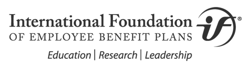 International Foundation of Employee Benefit Plans